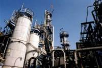 Výroba elektřiny pro průmysl